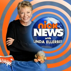 Tuesday 12/27 - Linda Ellerbee - Nick News - Farewell to TV