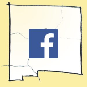 Wednesday 12/28 - Joe Cardillo - ABQ Business First - Facebook's incentives to come to NMr