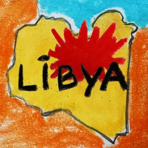 Wednesday 11/23 - Mustafa Fetouri - Al-Monitor - Libya update