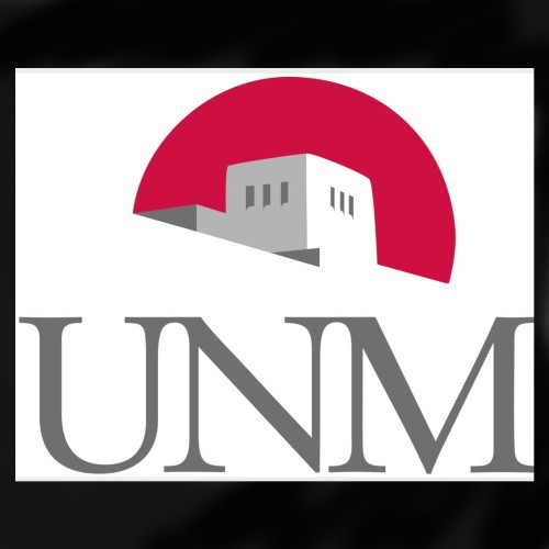 """Thursday 4/13 Chaouki Abdallah - Acting President, University of New Mexico - Financial support and enrollment are down, and """"the system is broken"""""""