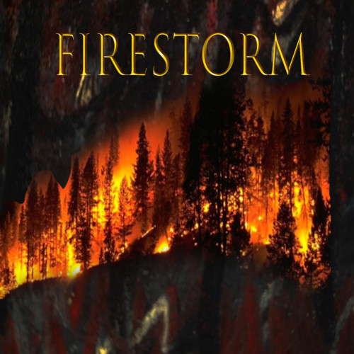 Monday 10/23 - Edward Struzik - Author of Firestorm - Huge Wildfires in Northern California: the Future is There.