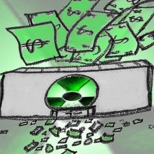 A new nuclear weapons contract leave problems unaddressed, but produces big profits for the management contractor. - Patrick Malone - The Center for Public Integrity - Thursday 5/10