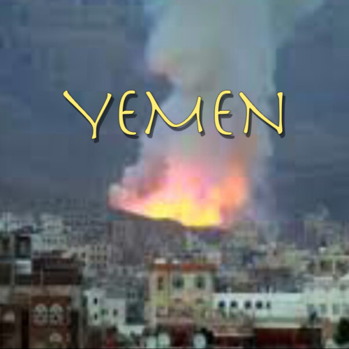 What's America's stake in Yemen, and is it worth all the death and destruction? - Trevor Johnston - RAND Corporation - Tuesday 09/25