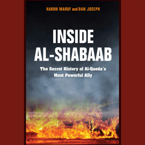 Dan Joseph, VOA - Inside Al Shabab