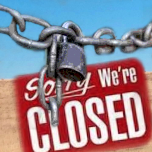 Laura Paskus, NM Political Report - Trump's Shutdown