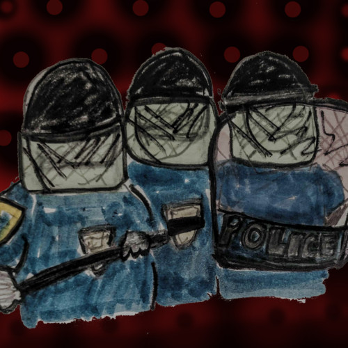 Farah Stockman, NY Times - Police Unions Vs. Police Reform