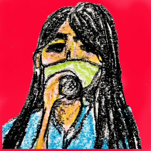Mary Hui, Quartz.com - Chinese crackdown on Hong Kong creates a generation of political martyrs.