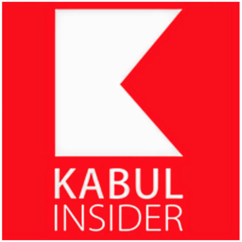 Ilias Alami, Kabul Insider - Fear of unending civil war is driving people out of Afghanistan